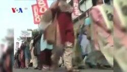 """""""Filha da Índia"""": Documentário polémico sobre uma violação"""