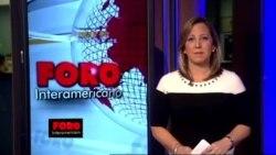 Foro Interamericano - Marzo 21, 2014