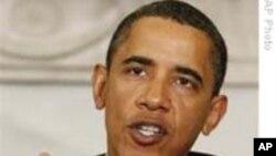 Обама е домаќин на самит за спасување на предлогот за реформа на здравството