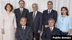رهبران جامعه بهائی ایران از مدتها پیش، هر یک به ۲۰ سال زندان محکوم شدهاند