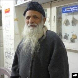 73 ممالک دیکھے، پاکستان جیسی قوم نہیں دیکھی، عبدالستار ایدھی