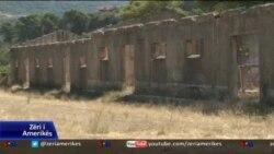 70 vjetori i fillimit të Kampit famëkeq te diktaturës në Tepelenë