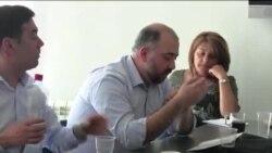 Експерти за изборите во Македонија