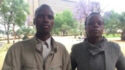 Udaba Esilethulelwe NguBenedict Nhlapho