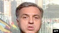 Vujanović: Otvorena pitanja rešavati dijalogom