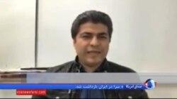 تلاش ارتش عراق برای آزادی رمادی همچنان ادامه دارد