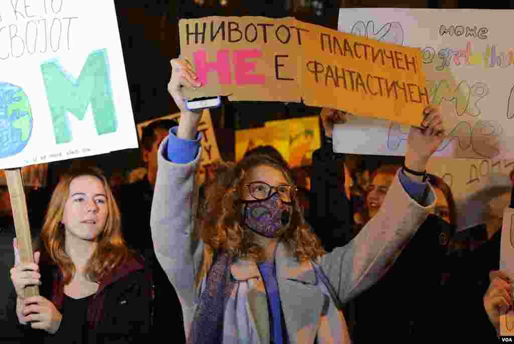 protest makedonija3