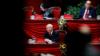 Việt Nam sau Đại hội Đảng: Tương lai nào cho nhân quyền