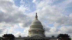 تلاش دولت و کنگره آمریکا برای دستیابی به توافق درباره سقف بدهی ها