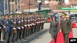 Kosova në trevjetorin e Kushtetutës përgatit ndryshimin e saj