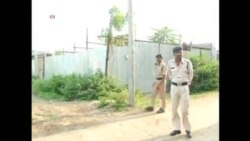 India Blast