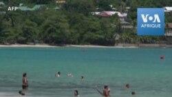 Le covid chamboule les habitudes aux Seychelles
