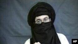 امریکہ نے القاعدہ کے تین لیڈروں پر پابندیاں لگادیں