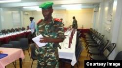 Koloneli Buzubona