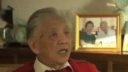 江青律师:薄熙来将竭力为自己辩护
