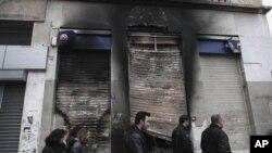 Ελλάδα: Μικρός ανασχηματισμός και εκλογές τον Απρίλιο