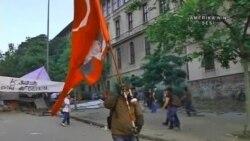 İki Amerikalı Büyükelçiden 'Gezi' Değerlendirmesi