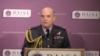 Росія, на думку британських військових, загрожує світовим системам зв'язку