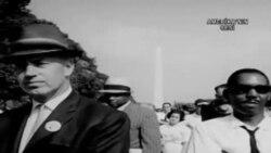 Kennedy Suikastının 50'inci Yıldönümü