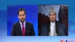 تأثیرات مسدود ماندن راه تورخم بر اقتصاد افغانستان