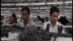더딘 경제 회복...실업률 악화