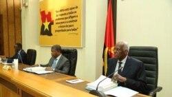 Bicefalia, um debate adiado para o congresso do MPLA