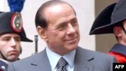 Itali: Do të vazhdojë gjykimi i kryeministrit nën akuzat për korrupsion