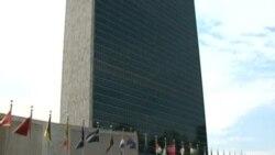 Gran Bretaña presiona Consejo de Seguridad de la ONU a tomar acción en Siria