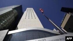 Zhvillohet takimi i parë i drejtpërdrejtë, mes SHBA dhe Koresë së Veriut