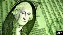 SHBA: Papunësia vazhdon të jetë 9,7 për qind edhe në shkurt
