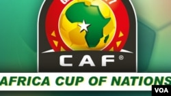 AFCON 2017 Section Banner