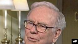 US Billionaire Bets Big on US Economy