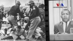 Irkçılık Karşıtı Hareketin Çizgi Romanını Yazan Amerikalı Türk