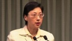 台湾称菲律宾道歉诚意不足,将展开新制裁措施