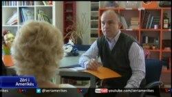 Gratë shqiptare denoncojnë dhunën në familje