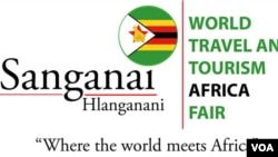 Hlanganani-Sanganai Tourism Expo kicked off Thursday in Zimbabwe's second largest city, Bulawayo.