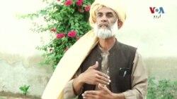 وزیرستان کے عوام کی سیاسی سوچ میں تبدیلی