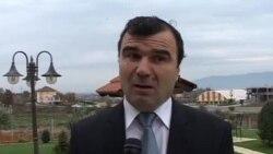 Programe ndërkombëtare në veri të Shqipërisë