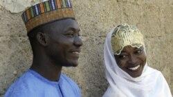 Reportage de Zakaria Camara, correspondant en Guinée pour VOA Afrique