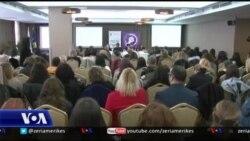 Ngacmimet seksuale - dukuri e përhapur në Kosovë