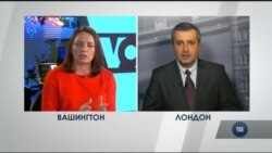 Ось що зупиняє ЄС від встановлення безвізового режиму з Україною. Відео