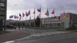 Claro mensaje de la OTAN