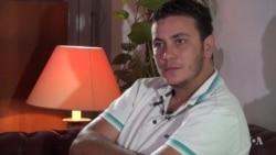 Transgender Operations Stalled in Egypt