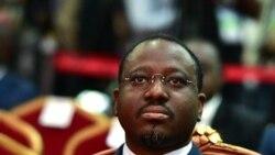 Soro démissionnera de la présidence de l'Assemblée nationale en février