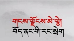 Fire in the Land of Snow: Self Immolations in Tibet