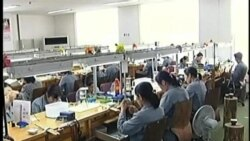 朝韓達成協議 重新開放開城工業園區