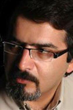 بابک داد گفته است: نظام از اینکه افراد باشرافت سیاسی انتخابات را تحریم کنند، می ترسند