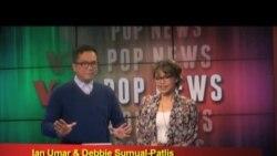 Diaper Bank dan Michelle Phan (1)