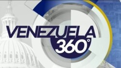 Venezuela 360: ¿Está Citgo en jaque mate?