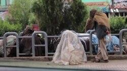 نگرانی ها از فروش آزادانه مواد مخدر در جوزجان